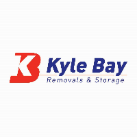 Kyle Bay Removals & Storage