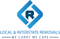 Local and Interstate Removals