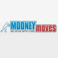 MOONEY MOVES