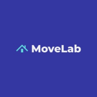 Removalist Movelab in Bondi Junction NSW